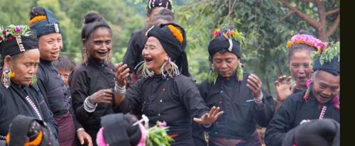 kyaing-tong-hill-tribe